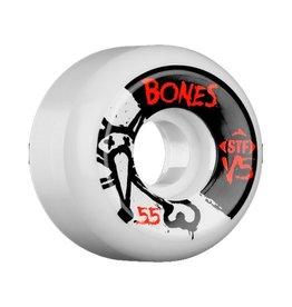 Bones BONES STF | SIDECUT V5 |+ grandeurs