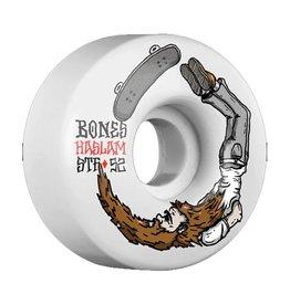 Bones BONES STF | HASLAM SCORPION