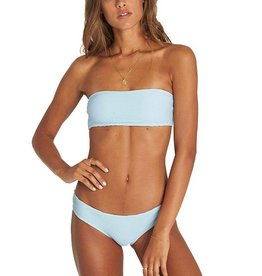 Billabong BILLABONG | TANLINES HAWAII |+ couleurs