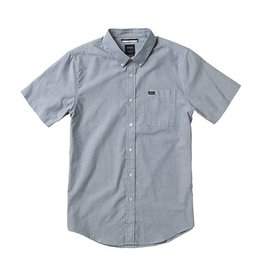 RVCA RVCA | THATLL DO OXFORD