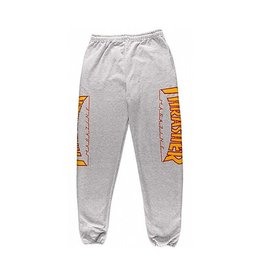 Thrasher THRASHER | FLAME | SWEATPANTS