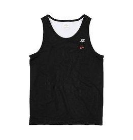 Nike SB NIKE | DRY MESH