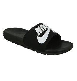 Nike SB NIKE | BENASSI SOLARSOFT