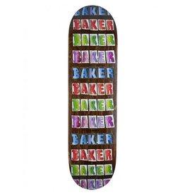 Baker BAKER | FUNK