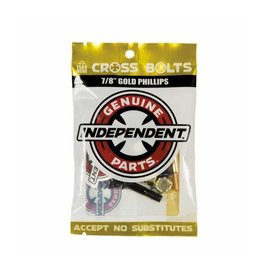 Independent INDY | PHILLIPS HARDWARE