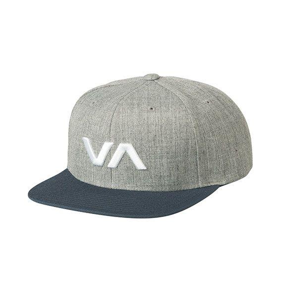 RVCA RVCA | VA SNAPACK II