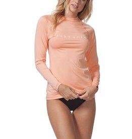 Rip Curl RIPCURL | SUNNY RAYS RELAXED