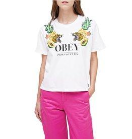 Obey OBEY   HELP ME