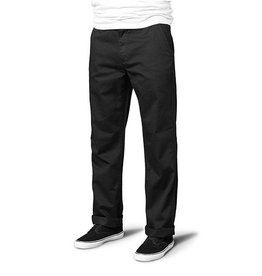Altamont ALTAMONT | A/989 CHINO |more colors