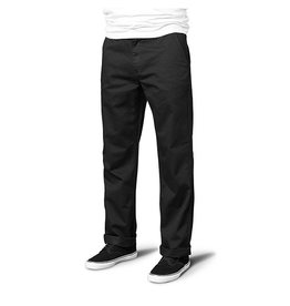 Altamont ALTAMONT | A/989 CHINO | more colors