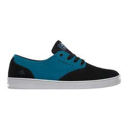 Emerica EMERICA | THE ROMERO LACED X TOY |+ couleurs