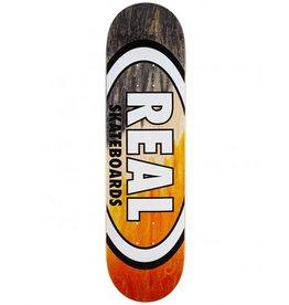 Real REAL | ANGLE DIP OVAL |+ grandeurs