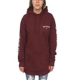 Universe Boardshop UNIVERSE | 3SERIES  HOODIES |more colors