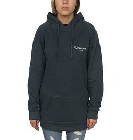 Universe Boardshop UNIVERSE | SCRIPTANCRE HOODIES |more colors