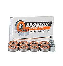 Bronson BRONSON | BEARING G2