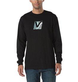 Vans VANS | GRAND VANS