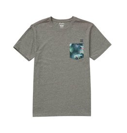 Billabong BILLABONG | TEAM POCKET | more colors