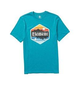 Element ELEMENT   DUSK  + couleurs