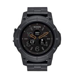 Nixon NIXON | MISSION SS