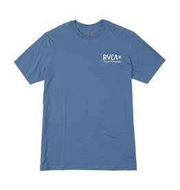 RVCA RVCA | BOY'S SQUIG |more colors