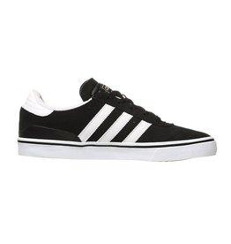 Adidas skateboarding ADIDAS   BUSENITZ VULC