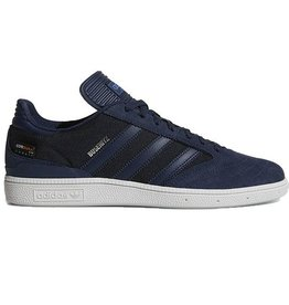 Adidas ADIDAS | BUSENITZ