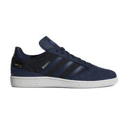 Adidas skateboarding ADIDAS   BUSENITZ