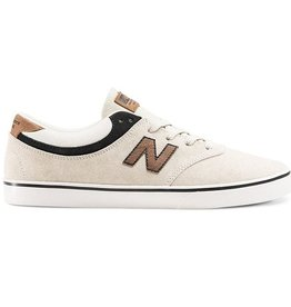 New Balance NB | NUMERIC QUINCY 254
