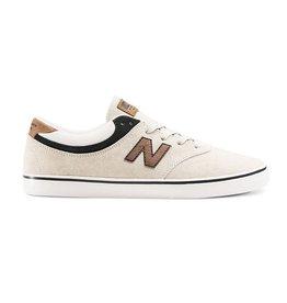 New Balance NB   NUMERIC QUINCY 254