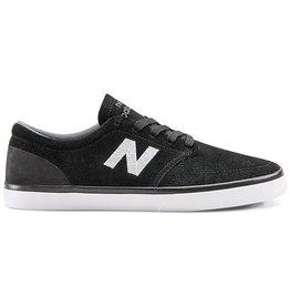 Nike SB NB | NUMERIC BRIGHTON 345