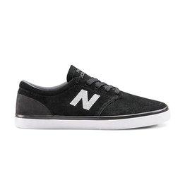 New Balance NB   NUMERIC BRIGHTON 345