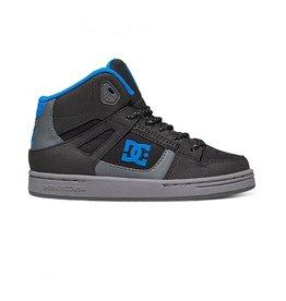 DC Shoes DCSHOES   REBOUND SE