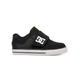DC Shoes DCSHOES   PURE V II