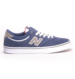 New Balance NB | NUMERIC 255 |more colors