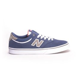 New Balance NB   NUMERIC 255   more colors