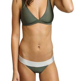 June Swimwear JUNE | VICTORIA | BOTTOM |+ couleurs