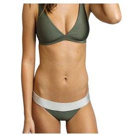 June Swimwear JUNE | VICTORIA | BOTTOM | + couleurs