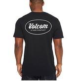 Volcom VOLCOM | FOUNDRY POCKET
