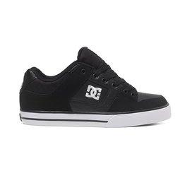 DC Shoes DCSHOES | PURE