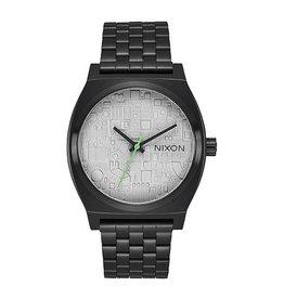 Nixon NIXON | TIME TELLER
