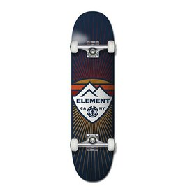 Element ELEMENT | GUARD