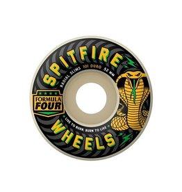 Spitfire SPITFIRE | RADIAL SLIMSPEED