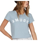 Amuse Society AMUSE | TEAM AMUSE