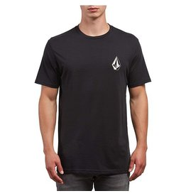 Volcom VOLCOM | DEADLY STONE | + couleurs