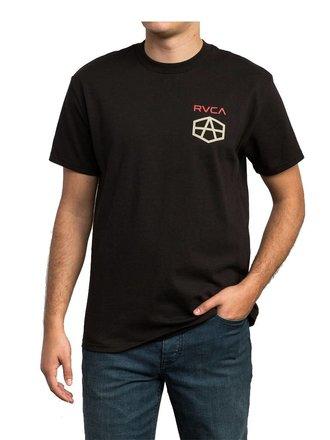 1b2c4c9a62 T-shirts for Mens - Universe Boardshop