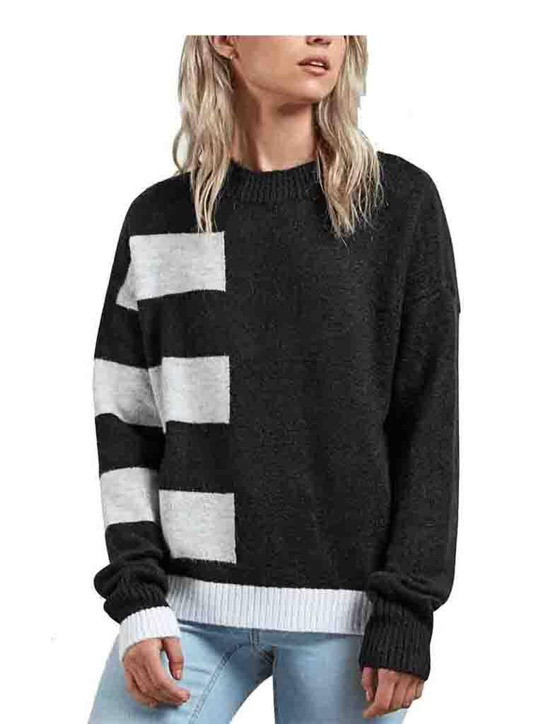 Cold Universe Sweater Band Volcom Boardshop xSZpqTXqw