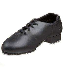 Capezio CG16A Adult Flex Master Split Sole Tap Shoe