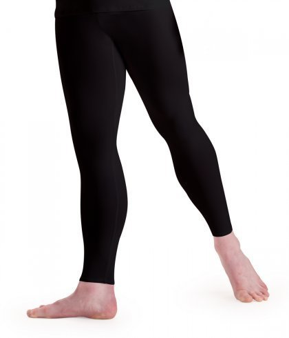 Motionwear 7205 Mens Tights