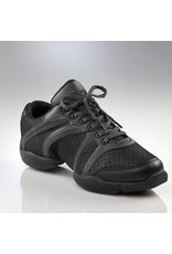 Capezio DS30 Bolt Dance Sneaker