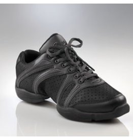 Capezio DS30 Bolt Dance Sneaker